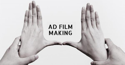 AD agencies in chennai